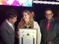 Mérito Presidente Juscelino Kubitschek - Federação das academias de letras e artes do Estado de São Paulo