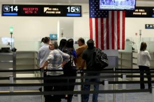 Dicas para evitar transtornos na imigração dos EUA