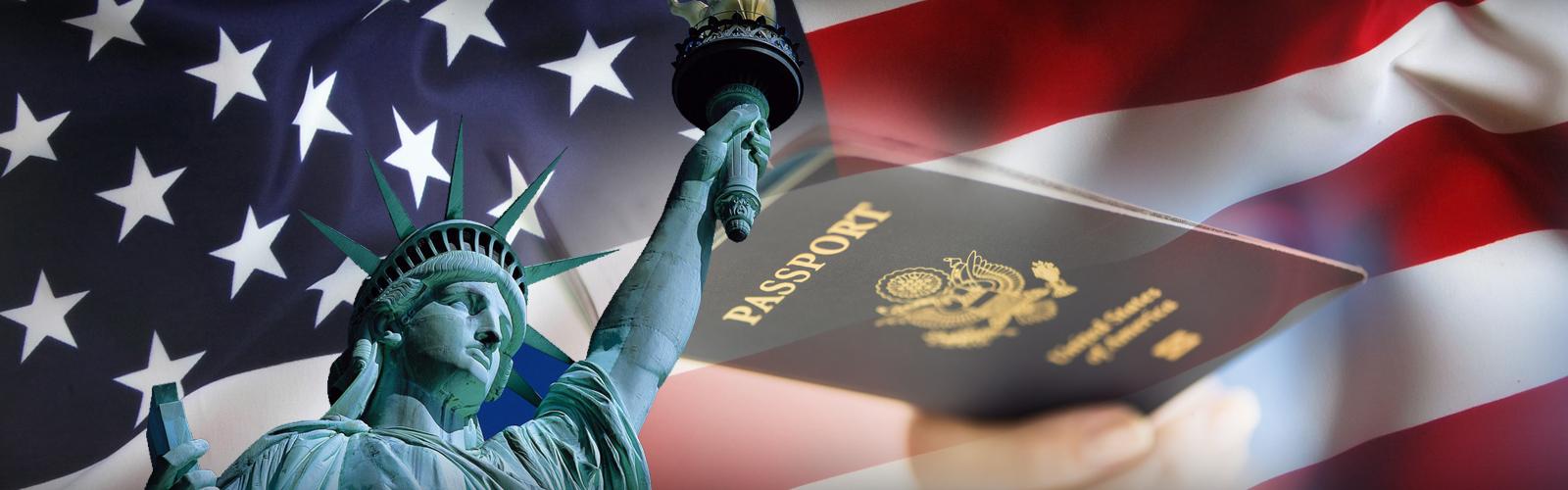 Advogada especialista em imigração explica o que  é preciso ser feito para conseguir o visto americano   com muita burocracia, mas sem dor de cabeça